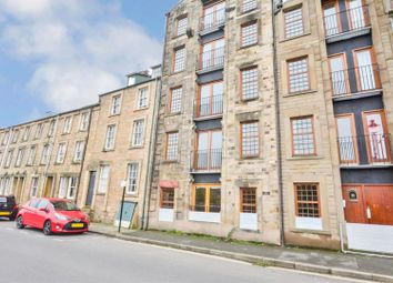 2 bed flat to rent in St. Georges Quay, Lancaster LA1
