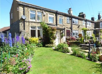 Thumbnail 3 bed property for sale in Cliffe View, Sandy Lane, Bradford, West Yorkshire