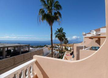 Thumbnail 1 bed apartment for sale in Santa Cruz De Tenerife, Santa Cruz De Tenerife, Spain