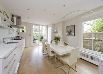 Thumbnail 7 bed property for sale in Balliol Road, London