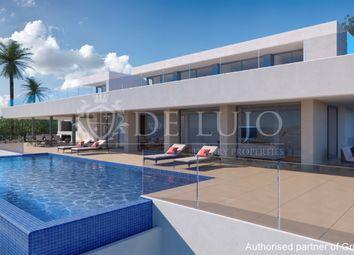 Thumbnail 6 bed villa for sale in Cumbre Del Sol, Benitachell, Alicante, Valencia, Spain