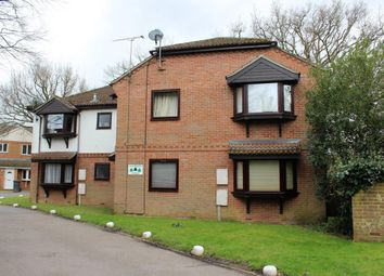 Thumbnail 1 bed flat for sale in Oaktrees Court, Ash