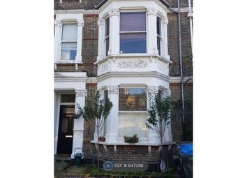 Thumbnail 2 bed flat to rent in Harvist Road, London Queenspark