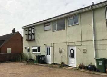 Thumbnail 1 bed flat for sale in Radnor Court, Longcot, Faringdon, Oxfordshire
