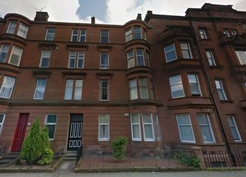 Thumbnail 4 bedroom flat to rent in West Princes Street, Glasgow
