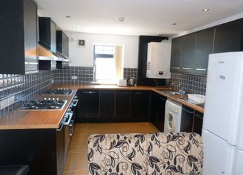 Room to rent in Mundy Place, Cathays, Cardiff CF24