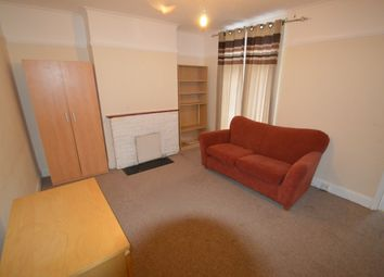 1 bed maisonette to rent in Lowther Road, Stanmore HA7