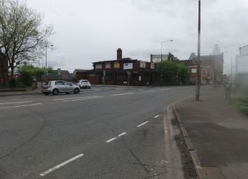 Thumbnail Property for sale in West Derby Road, Anfield, Liverpool