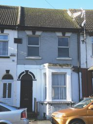 1 bed flat to rent in Luton Road, Chatham ME4