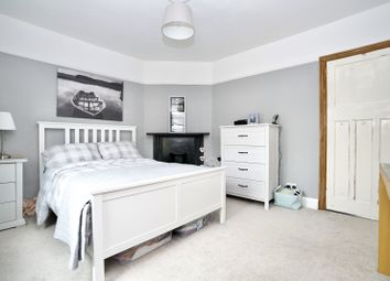 Thumbnail 2 bed end terrace house for sale in Carter Street, Sandy