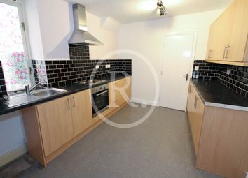 Thumbnail 3 bed flat to rent in Bridge Street, Aberystwyth, Ceredigion