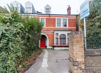Thumbnail 4 bed semi-detached house for sale in Windmill Road, Brentford