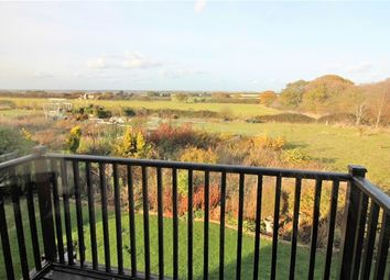 Thumbnail 3 bed detached house for sale in Brian Bishop Close, Walton On The Naze, Frinton On Sea