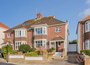 3 bed property for sale in Hove Park Way, Hove BN3