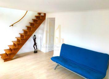 Thumbnail Apartment for sale in General Roçadas (Penha De França), Penha De França, Lisboa