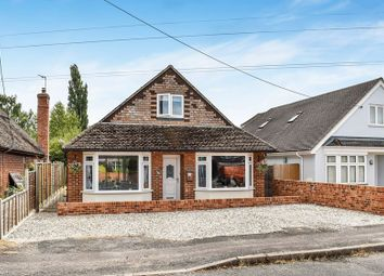 Thumbnail 5 bedroom property for sale in Haywards Road, Drayton, Abingdon