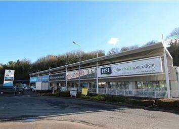 Thumbnail Retail premises to let in Unit 1, Penarth Road, Cardiff, South Glamorgan