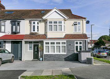 5 bed property for sale in Cherrywood Lane, Morden SM4