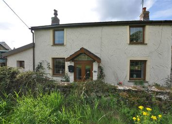 Thumbnail 2 bedroom cottage for sale in Lane Cottage, Warcop, Appleby-In-Westmorland