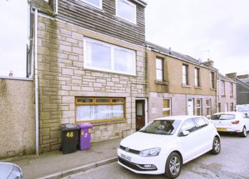 Thumbnail 2 bed flat for sale in Lindsay Lane, Market Street, Brechin