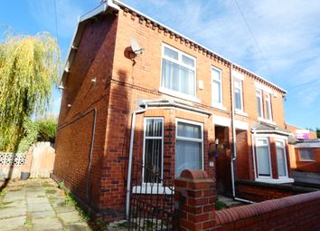 3 bed semi-detached house for sale in Station Road, Haydock, St. Helens WA11