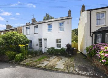 2 bed semi-detached house for sale in Harpes Road, Oxford OX2