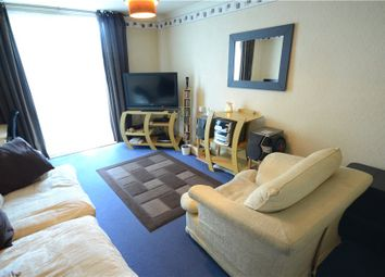 Thumbnail 1 bed flat for sale in Coronation Square, Reading, Berkshire