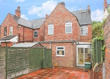 Thumbnail 3 bed property to rent in Wilnecote, Tamworth