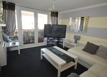 Thumbnail 2 bed flat to rent in Telford Road, East Kilbride, South Lanarkshire