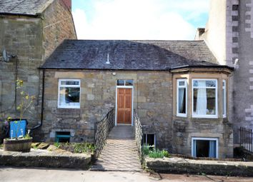 Thumbnail 2 bed property for sale in Railway Place, Cupar