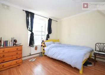 Thumbnail 1 bed flat to rent in Whitmore Estate, Phillip Street, Dalston, Hoxton, London