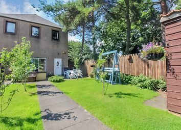 Thumbnail 2 bed flat for sale in Balmoral Place, Leven