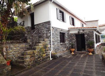 Thumbnail 3 bed villa for sale in 9230 Santana, Portugal