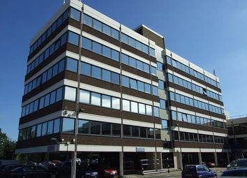 Thumbnail Office to let in Fairfax House, Riverside Office Centre, Causton Road, Colchester, Essex