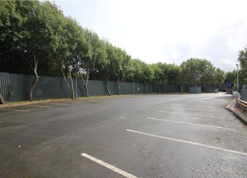 Thumbnail Land to let in Open Storage Yard, Church Lane Industrial Estate, West Bromwich, West Midlands