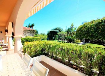 Thumbnail 3 bed villa for sale in Bello Horizonte, Marbella, Spain