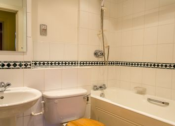 Thumbnail 1 bed flat to rent in Islington, London