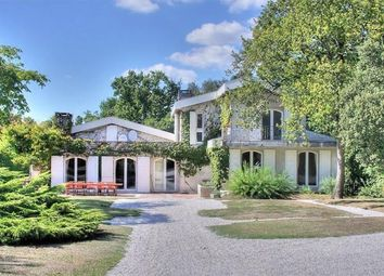 Thumbnail 7 bed country house for sale in Saint-Brice, Charente, France
