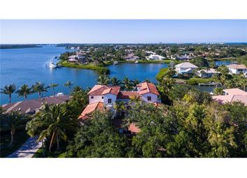 Thumbnail 5 bed property for sale in 515 Tulip Lane, Vero Beach, Florida, 32963, United States Of America