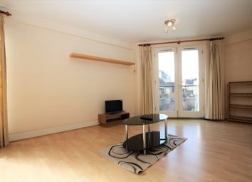Thumbnail 2 bed flat to rent in Falconet Court, 123 Wapping High Street, Wapping