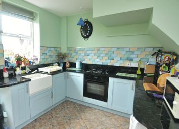 3 bed terraced house for sale in Bennell Cottages, Chilcompton, Radstock BA3
