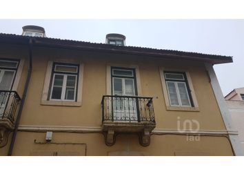 Thumbnail Block of flats for sale in Cascais E Estoril, Cascais, Lisboa