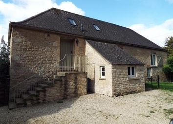 Thumbnail 2 bed barn conversion to rent in The Stables, Bradwell Grove