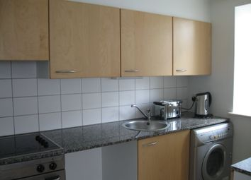 Thumbnail 2 bed flat to rent in Royal Quay, Block 7, Liverpool
