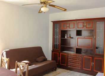 Thumbnail 3 bed apartment for sale in Calle San Mateo, Alicante (City), Alicante, Valencia, Spain