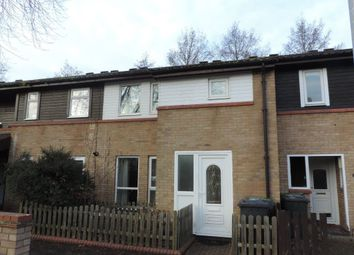 Thumbnail 1 bedroom property to rent in Lessingham, Orton Brimbles, Peterborough.
