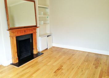 Thumbnail 2 bed maisonette to rent in Greenhill Road, Harrow-On-The-Hill, Harrow