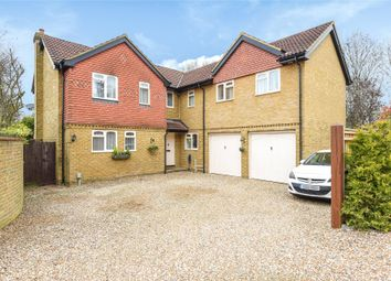 5 bed detached house for sale in Wiltshire Grove, Warfield, Berkshire RG42