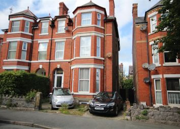 Thumbnail 8 bed property for sale in Hawarden Road, Colwyn Bay