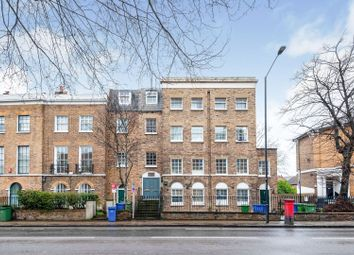 1 bed flat for sale in Camberwell New Road, London SE5